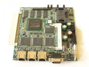 Soekris_net4801_board